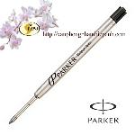 Ruột bút bi Parker xịn