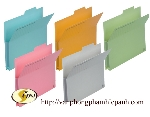File Plus FL -161  E310