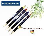 Bút chì kim Staedtler  777 các mầu